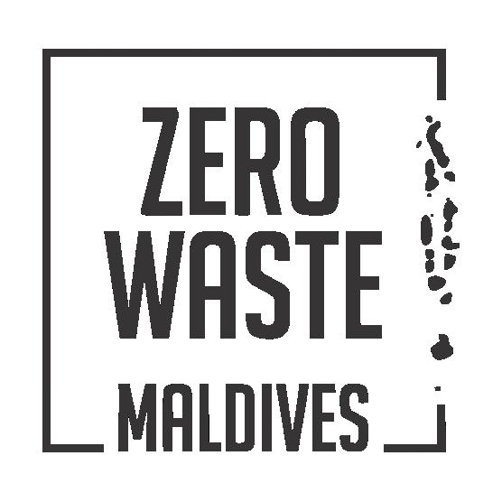 Zero Waste Maldives