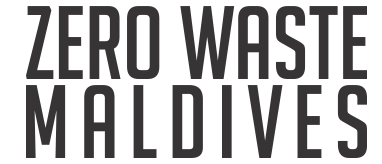 Zero Waste Maldives