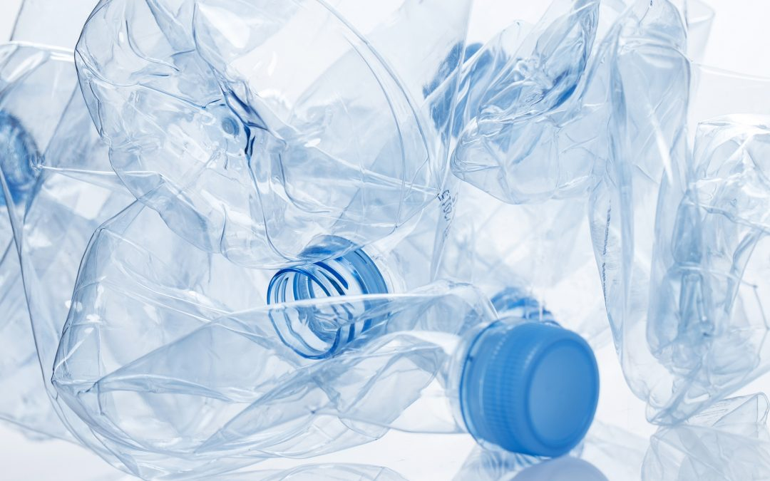 More than ever, now is the time to install a water filter.