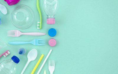 The Maldives Bans the Imports of Certain Single-Use Plastics